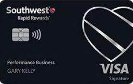 southwest-performance-business-card-art