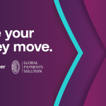 Skrill Money Transfer Promotions: $10 Off Your First International Transfer & Give $10, Get $10 Referrals