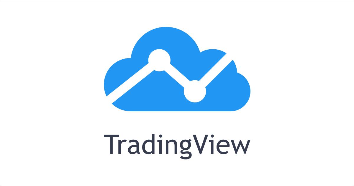TradingView Offers