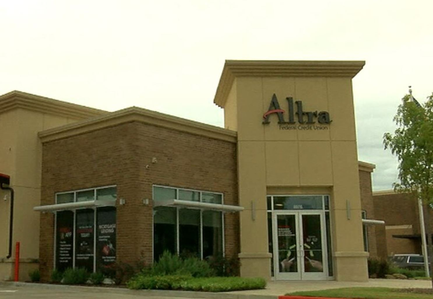 Altra Federal Credit Union Promotions