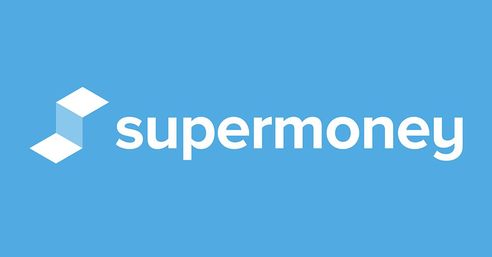 SuperMoney Credit Repair Review: