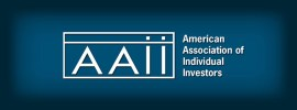 American Association Of Individual Investors (AAII) Review: $1 30-Day Trial