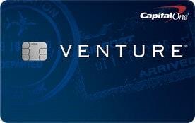 capital-one-venture-rewards-card-art