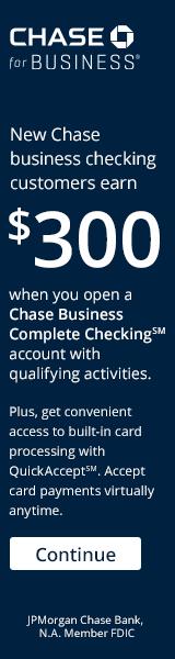 Chase-Business-300-Bonus-Promotion-May2021
