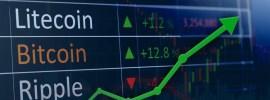 Best-Crypto-Exchange