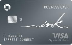 ink-business-cash-credit-card-card-art