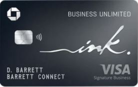 ink-business-unlimited-credit-card-card-art