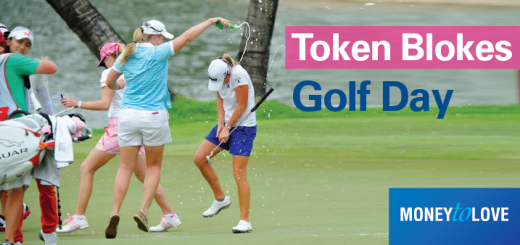 token-blokes-golf-feature