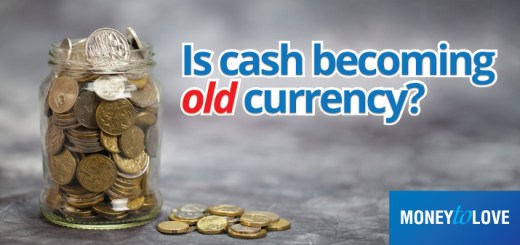 161117-old-currency