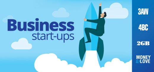 170125-RadioPosts-business-start-ups