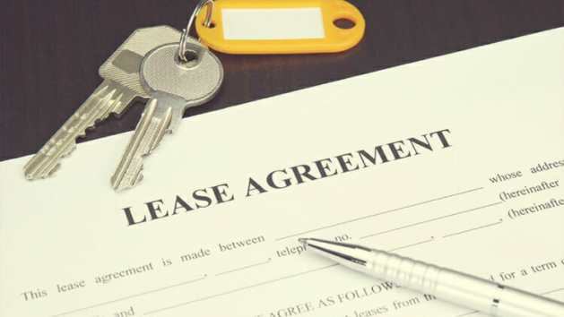 Read This Before You Sign A Rental Lease Know what you re agreeing to before you sign on the dotted line