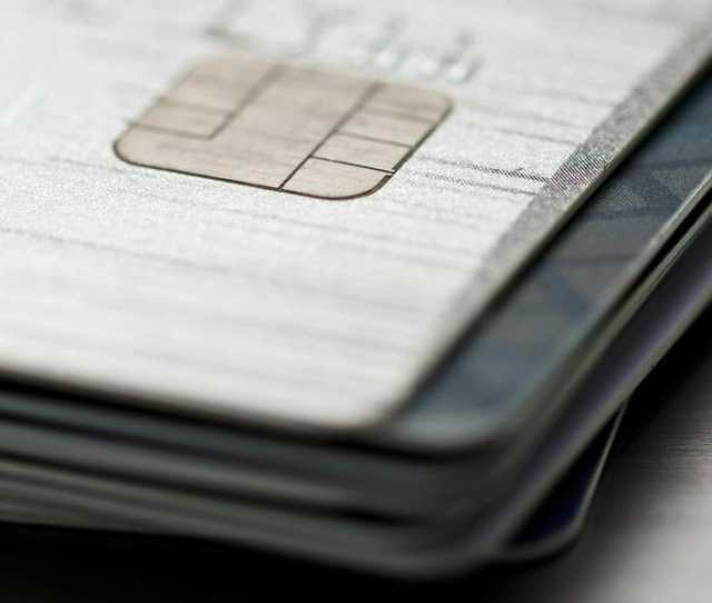 Find The Best Credit Cards For Young Adults From Money Under 30