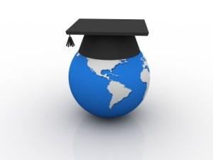 The Basics of Financial Management- School Debt