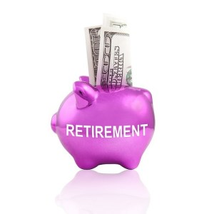 7 Useful tips to help you save for retirement