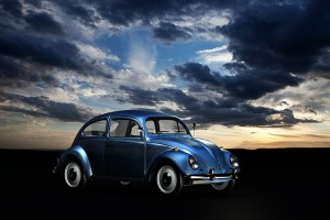 Choosing the Best Auto Insurance