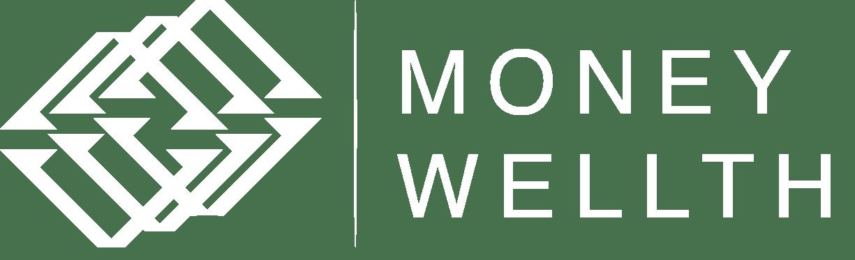 MoneyWellth
