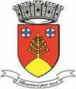 Mairie de Monfort (Gers)