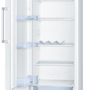 Bosch - KSV29NW30 - Réfrigérateur Armoire pose libre - 290 L - Classe: A++ - Blanc