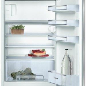 Bosch KIL18V20FF Réfrigérateur armoire intégrable 131L Classe: A+