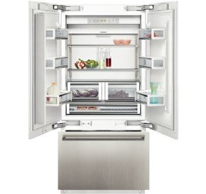 Siemens CI36BP01 Réfrigérateur