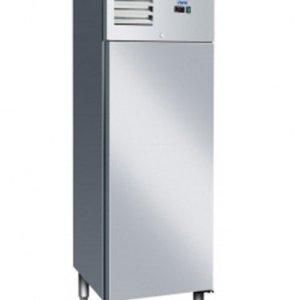 Armoire congélateur 1P inox statique KYRA GN 700 BT - SARO