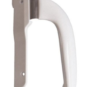 ARTHUR MARTIN ELECTROLUX - POIGNEE BLANCHE X2 kit de remplacement - 96001828