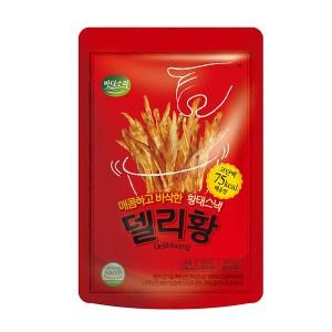 減肥零食低卡黃太魚乾(辣味)