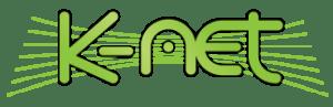 logo k-net