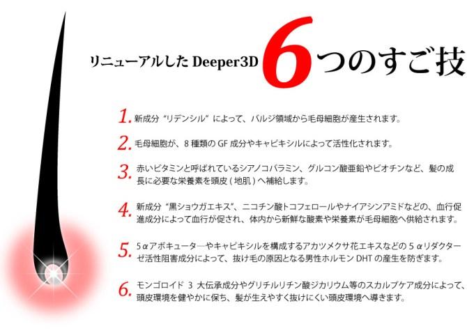 3d リニューアル2