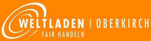Logo Weltladen Oberkirch