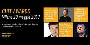 Chef_Awards_Milano_Monia