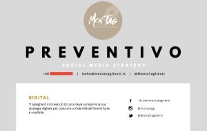 Preventivo_Digital
