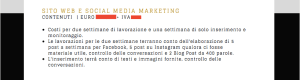 Preventivo_digital_marketing