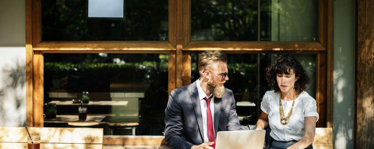 Freelance-Imprenditore