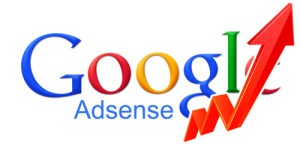 What is Google Adsense