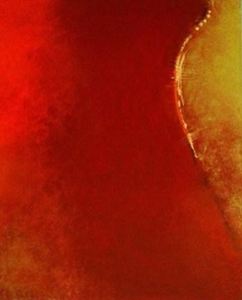Pintura Monica Zacharias