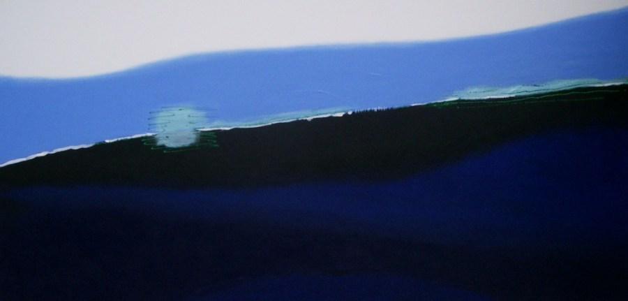 PropositoDivino(70x140)hpri