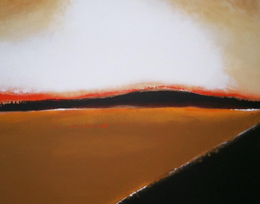Pureza(80x100)