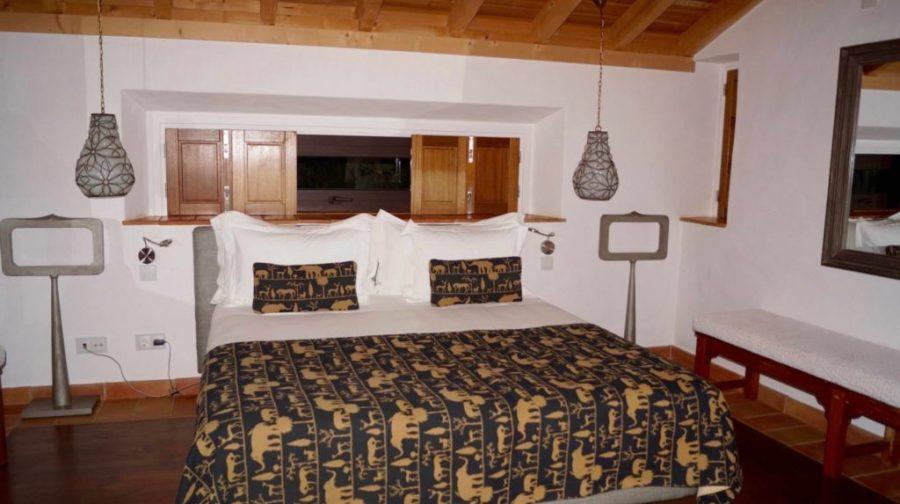 Hotel Cerro da Borrega
