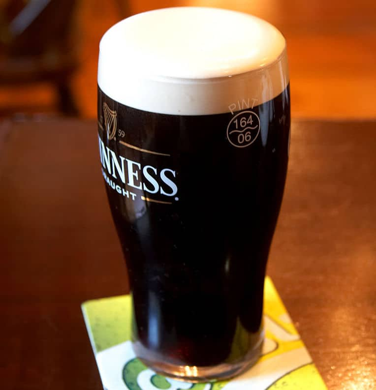 a_pint_of_guinness