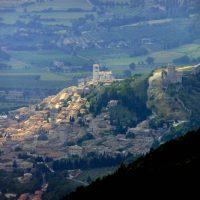 Revisitando Assisi, Itália. Todas as dicas do lugar