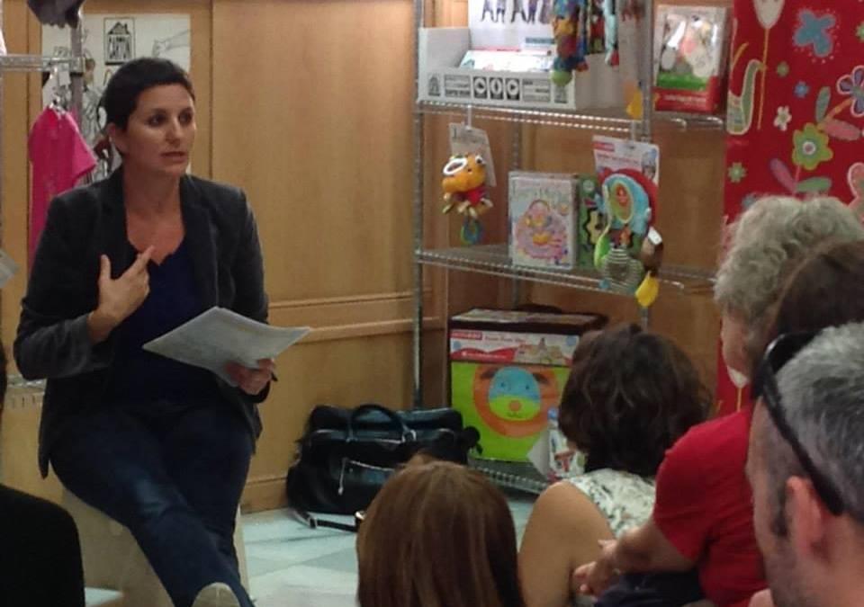 El uso de los cuentos en psicoterapia
