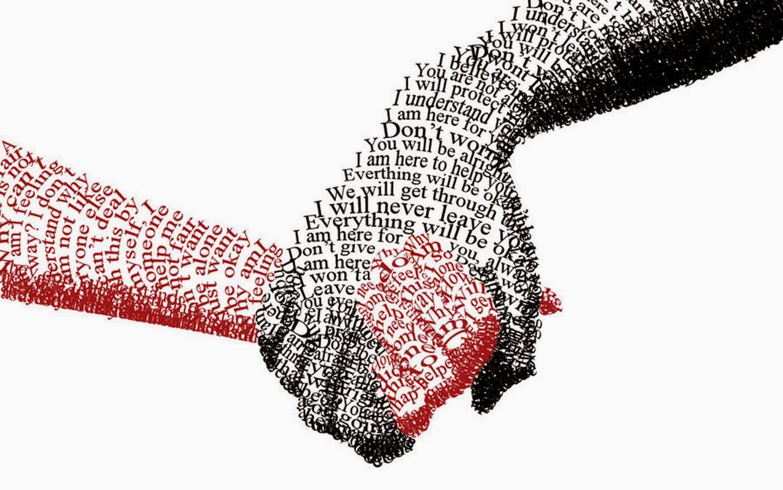 """Résultat de recherche d'images pour """"helping hand"""""""