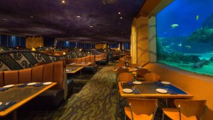 coral-reef-restaurant-gallery08