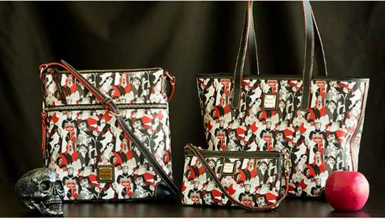 disney-villains-dooney-and-bourke-collection