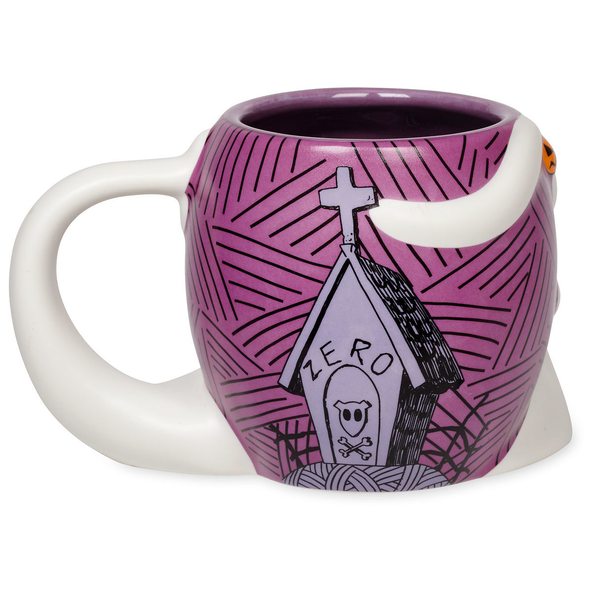 Celebrate 25 Years Of The Nightmare Before Christmas - Monica\'s Mad ...