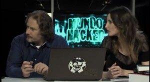 mundo hacker 07