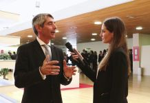 Entrevistas en Bit Life Media