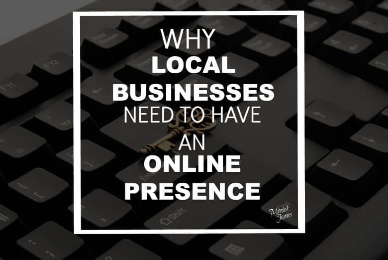 local-biz-online-presence-inline