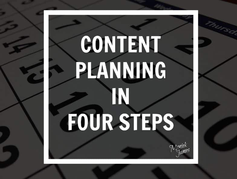 content-planning-in-four-steps-inline